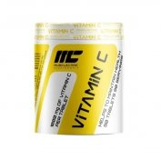 Muscle Care Vitamin C 90таб