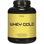Ultimate Whey Gold 2.27кг