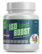 Geneticlab Isotonic Boost 500гр
