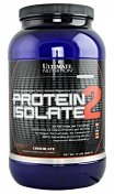 Ultimate Protein Isolate 2 0,9
