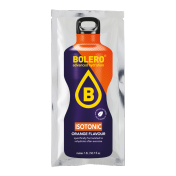 Bolero Drinks Isotonic 9гр