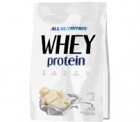 All Nutrition Whey Protein 908гр