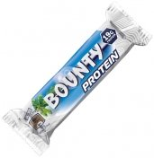 Mars Incorporated Bounty Protein Bar 51г
