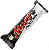 Mars Incorporated Mars Protein Bar 57г