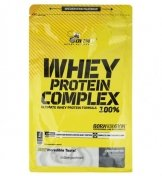 Olimp Whey Protein Complex 100% 700г