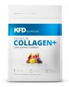 KFD Premium Collagen Plus 400г