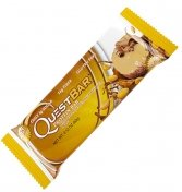 Quest QuestBar Chocolate 60г