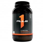 Rule1 100% Whey Protein Isolate 1,09кг